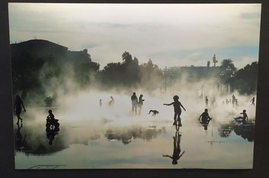 marilina-durante-suggestioni-nella-nebbia