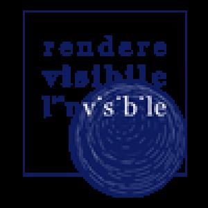 Rendere Visibile L'Invisibile