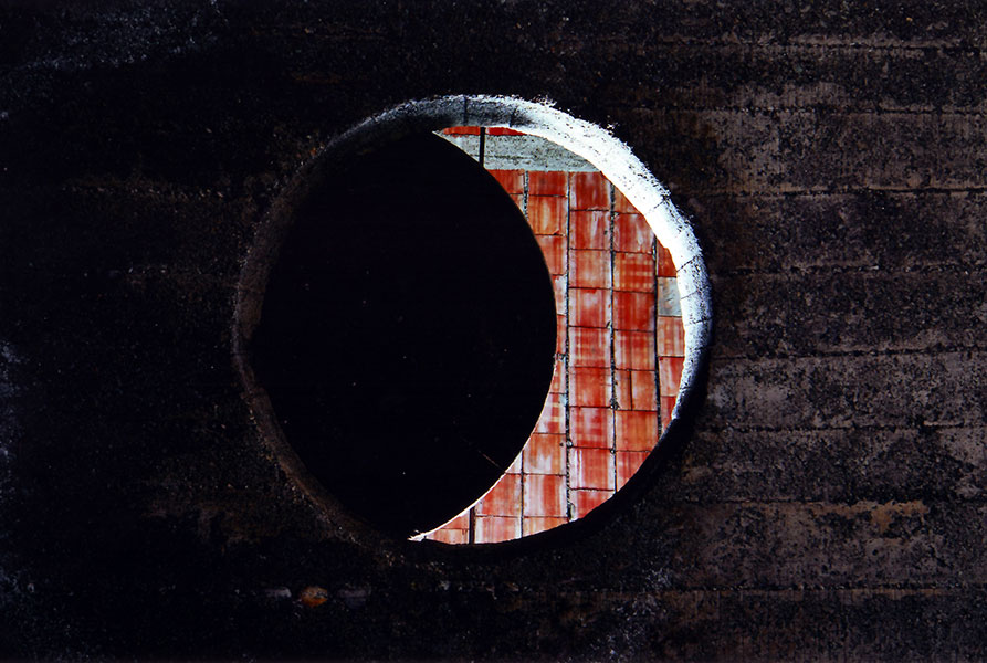 terzo_eclissi-lombardo-linda