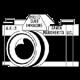 photoclub-immagine-def-2
