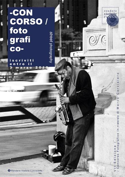 cover_vii_edizione