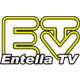 entellatv